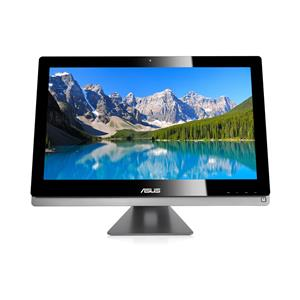 ASUS ET2702-IGTH-Core-i7-8GB-1TB-2GB-Touch